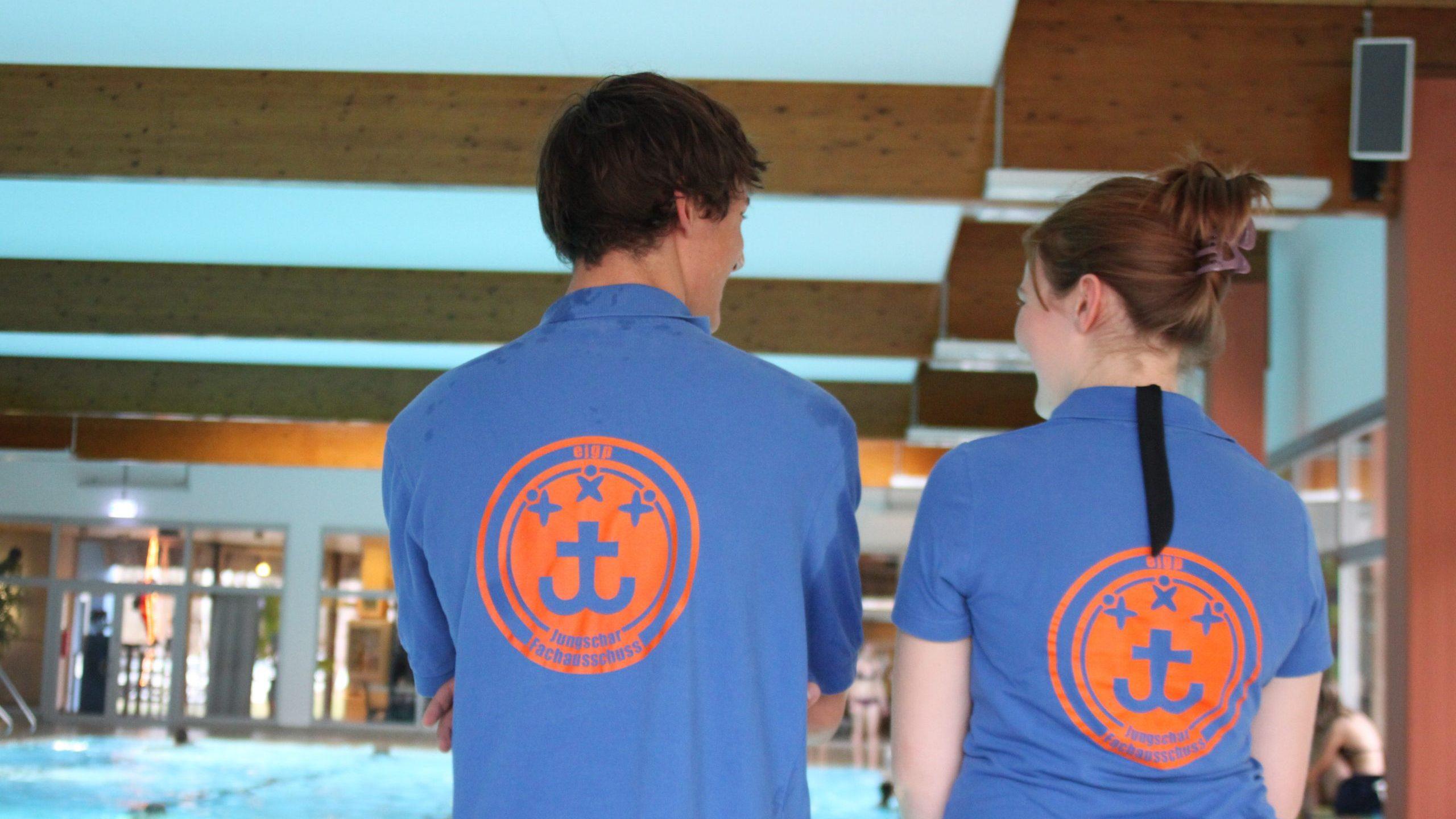 2011-12-04_Schwimmfest_Jungschar_Jungscharfachausschuss_JSFA_Kinder_Event