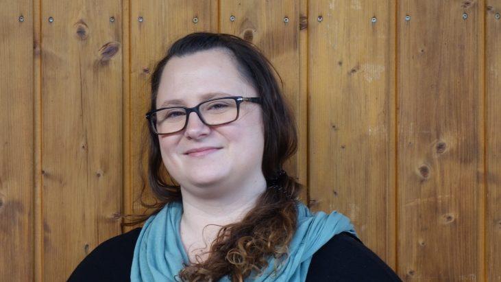 Nadine_Wernsdörfer-Portrait