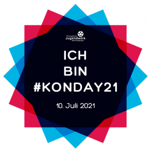 Logo KonDay21