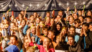 2018-07-25_KonfiCamp_Konfirmanden_Konfis_Zierkuszelt_Action_Programm_Show_Spaß_Rötenbach
