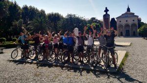 2018_Jugendcamp_Toskana_Jugendliche_Freizeit_Bike_Fahrrad_Sport