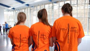2020-03-07_Sportturnier_Jungchar_Event_Kinder_JET