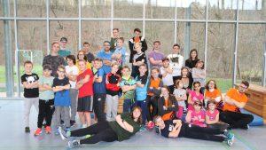 2020-03-07_Sportturnier_Jungschar_Event_Kinder_JET_Eventteam_Nassachmühle_Spaß_Fangen