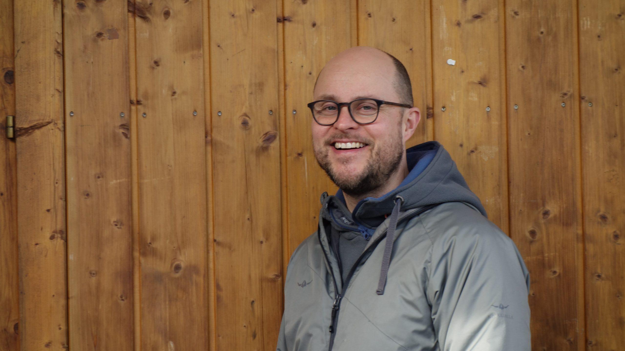 Florian_Neuhäuser-Portrait