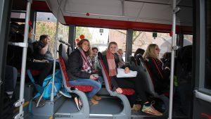2018_Grundkurs_Bus_ejgp-Bus_Anreise_Mitarbeitende_Seminar