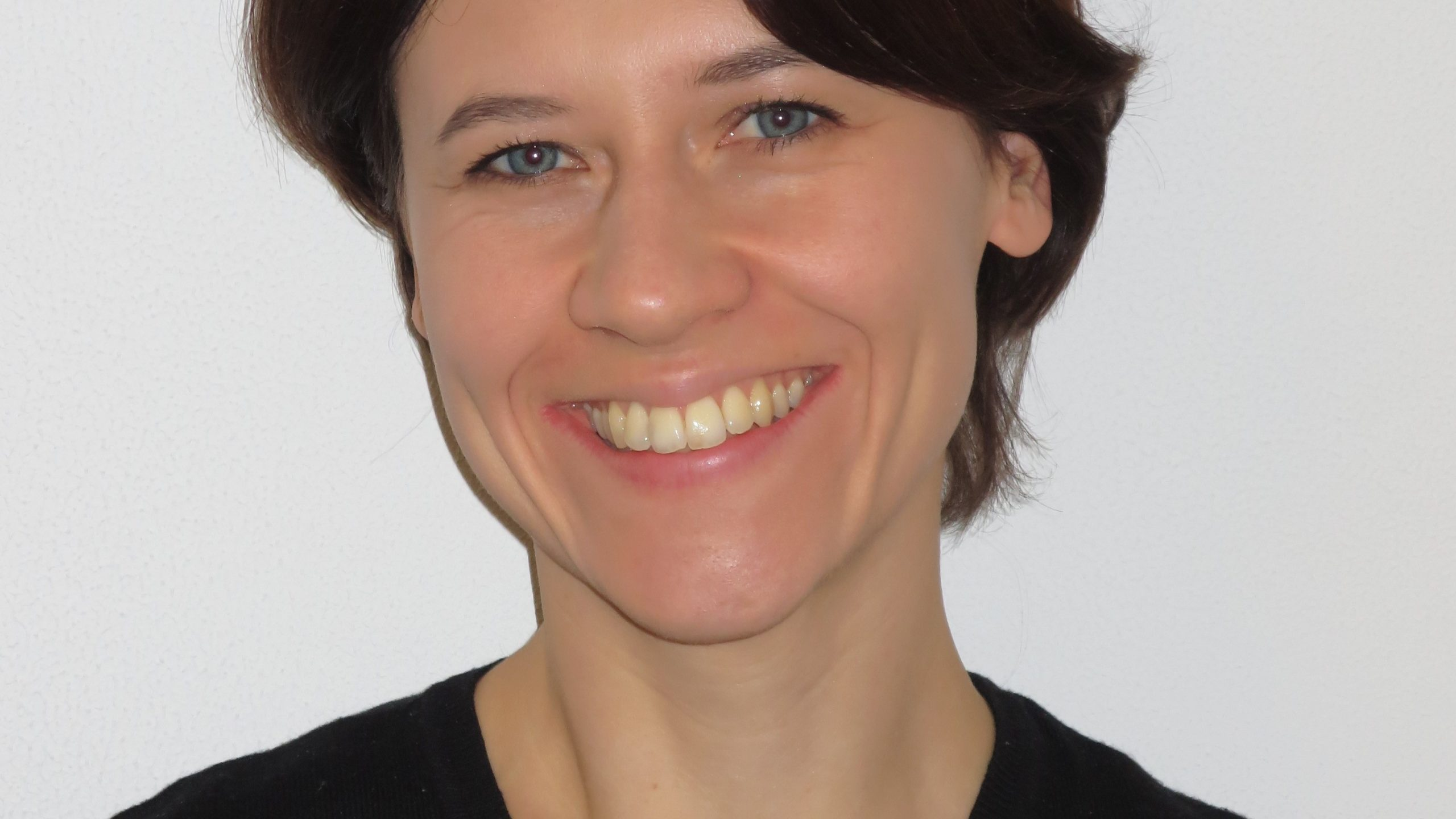Simone Zahlten-Portrait