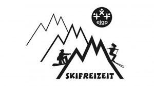 Jugend-Skifreizeit
