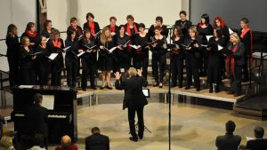 2014-03-22_Stiftungskonzert-Benefiz-Jugendwerksstiftung-Konzert-Chor (1)