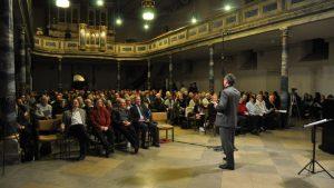 2014-03-22_Stiftungskonzert-Benefiz-Jugendwerksstiftung-Konzert-Chor (2)