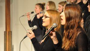 2016-02-26_Stiftungskonzert-Chorlife-Konzert-Jugendwerksstiftung-Benefiz