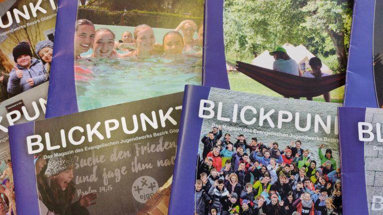Blickpunkt-Cover-Rundbrief-ejgp