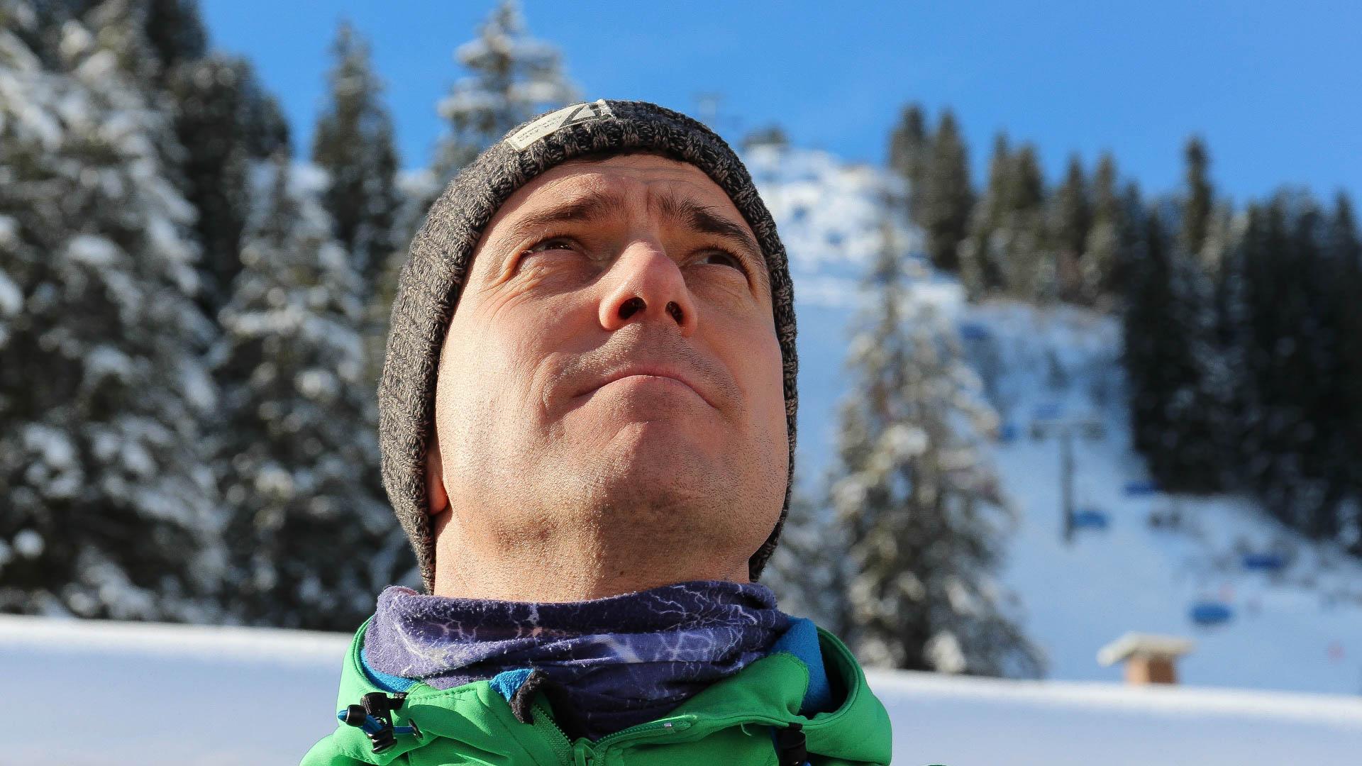 2020-Skifreizeit-Kinder-Jugendliche-Ski-Freizeit-Damüls-Mellau-69-fun-Schnee-Leki-Tom-Braun-Portrait