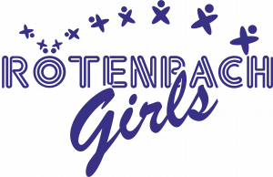Rötenbach Girls