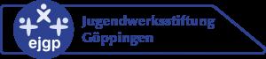Logo-ejgp-Jugendwerksstiftung-Göppingen