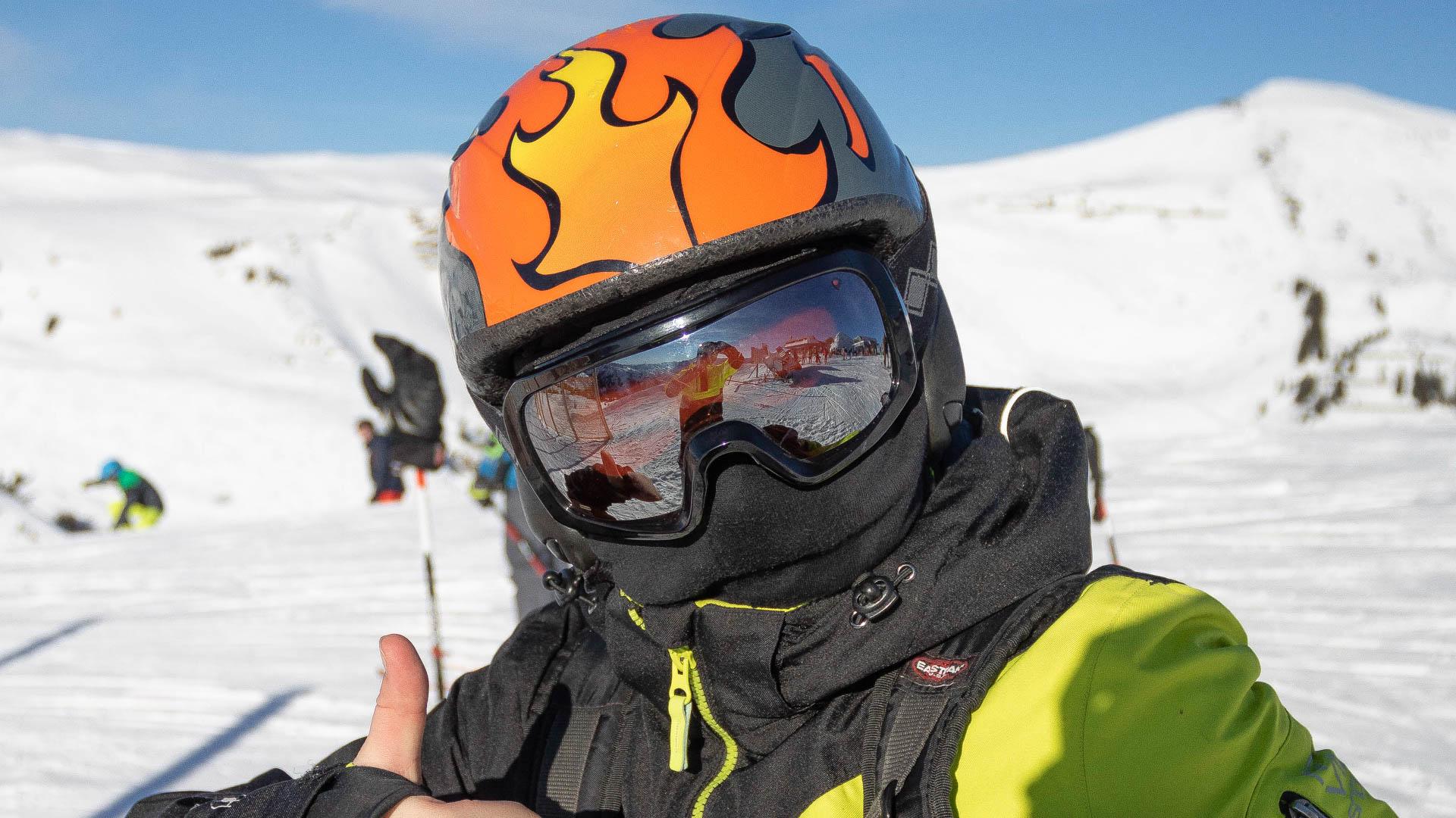 2020-Skifreizeit-Kinder-Jugendliche-Ski-Freizeit-Damüls-Mellau-69-fun-Schnee-Leki-Tom-MisterX