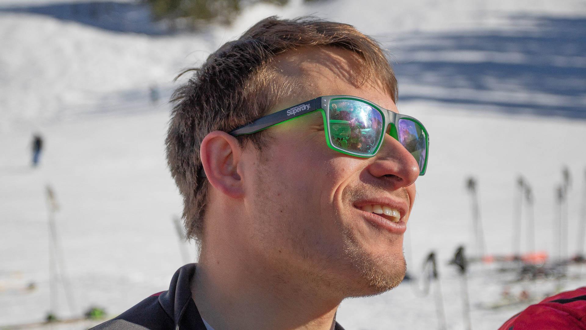 2020-Skifreizeit-Kinder-Jugendliche-Ski-Freizeit-Damüls-Mellau-69-fun-Schnee-Leki-Sun-Johan-Keller-Portrait