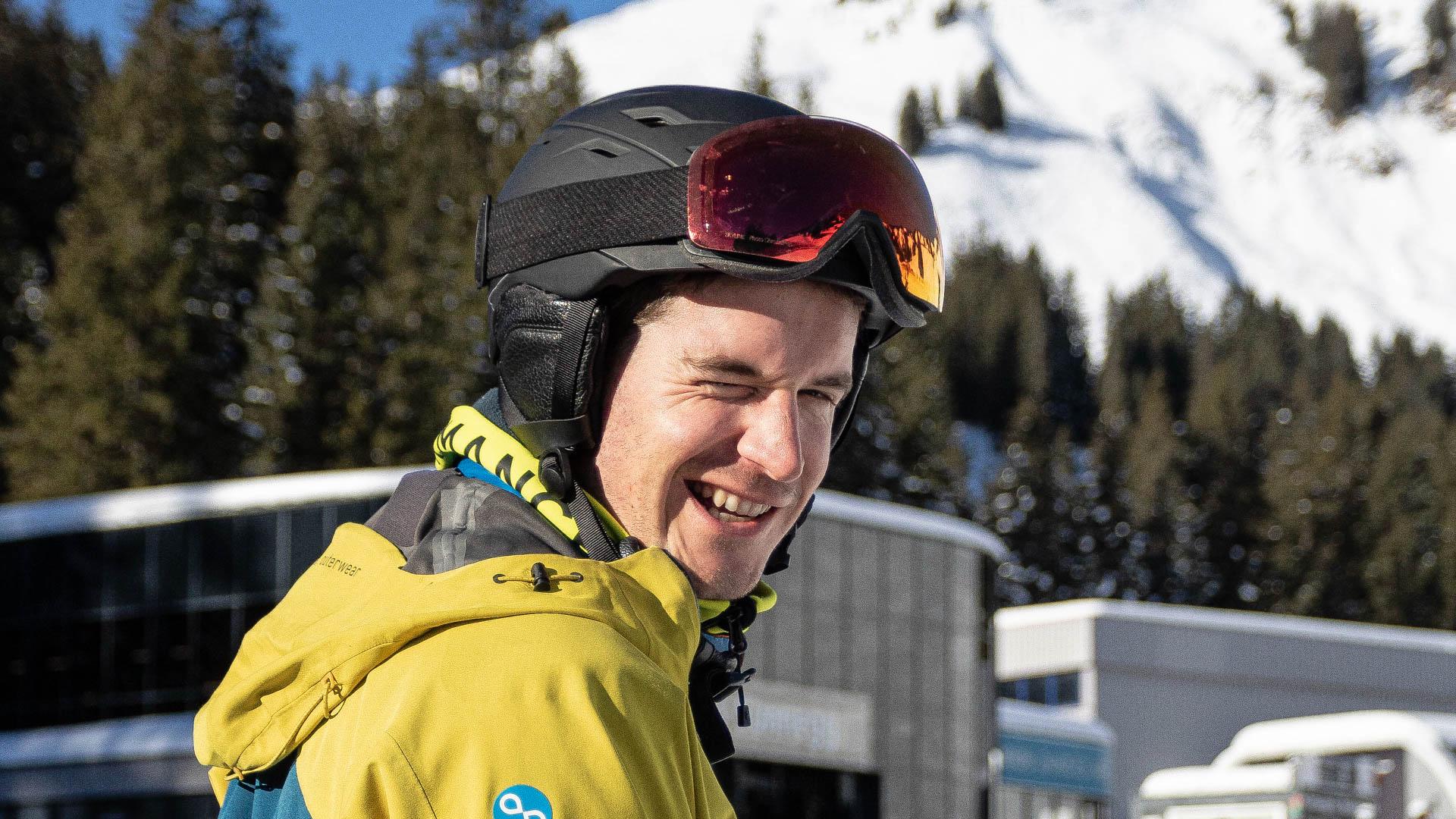 2020-Skifreizeit-Kinder-Jugendliche-Ski-Freizeit-Damüls-Mellau-fun-69-Christopher-Götz-Portrait