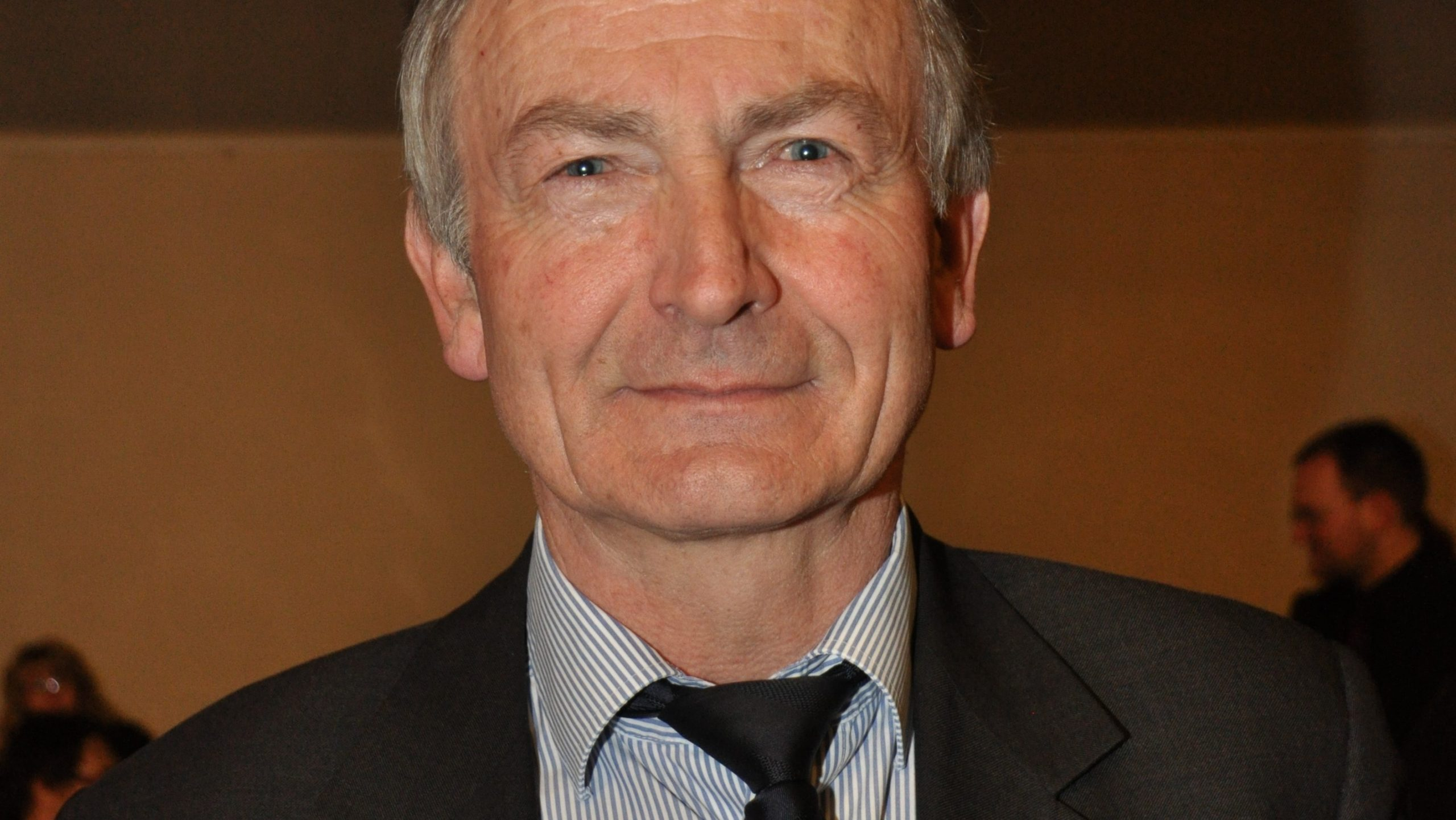 Manfred_Pohl-Portrait