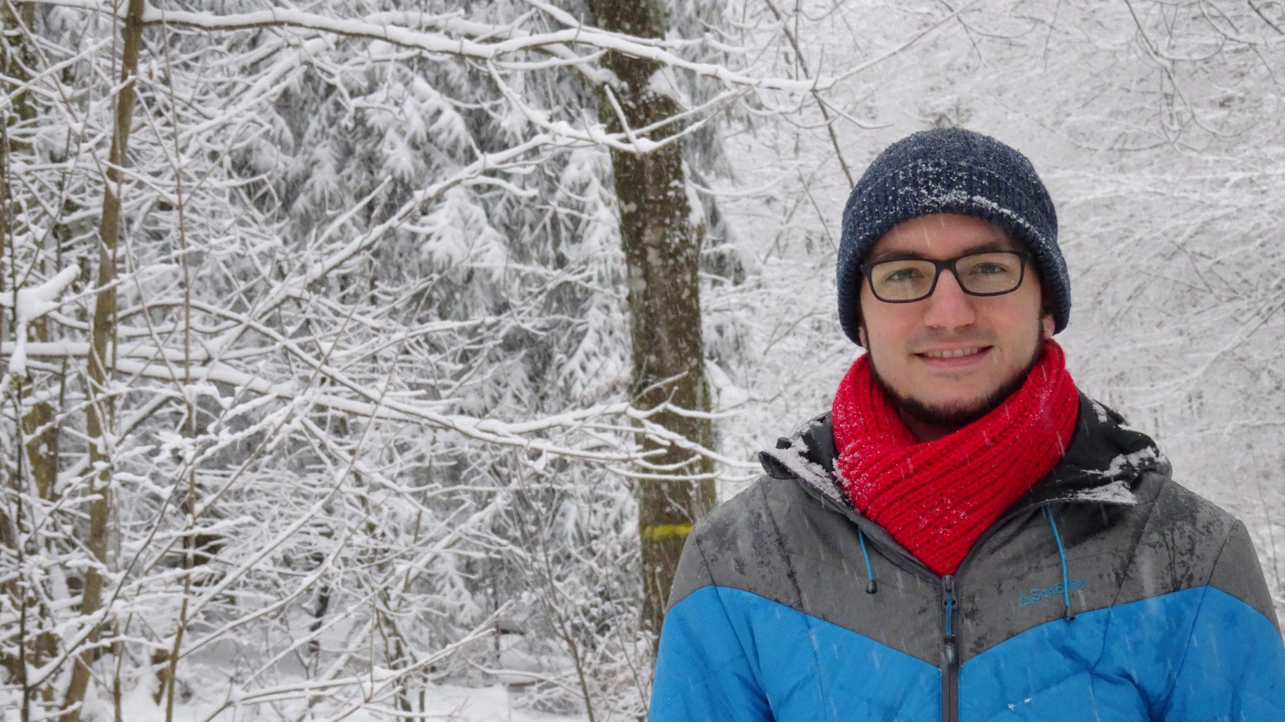 Moritz_Oberacker-Portrait