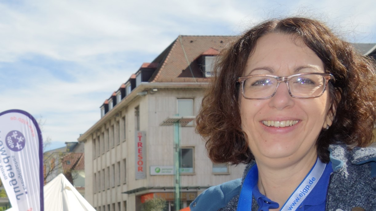 Petra-Grüner-Portrait