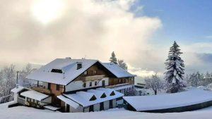 2022-Freundeskreis-Skifreizeit-0-99-Freizeitheim-im-Pustertal-1-Haus