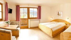 2022-Freundeskreis-Skifreizeit-0-99-Freizeitheim-im-Pustertal-2-Zimmer