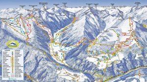 2022-Freundeskreis-Skifreizeit-0-99-Freizeitheim-im-Pustertal-3-1024x662-Skigebiet
